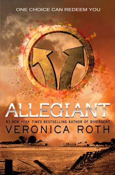 allegiant fan cover-- not made by me! This is lovely. This is a cover for the third book in the YA Divergent trilogy. Divergent Book 3, Divergent Symbols, Studio Ghibli Movies, Veronica Roth, Disney Sketches, Allegiant, Best Fan, Dramione, Reading Material