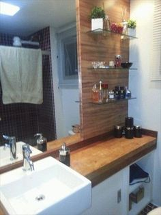 Foto 3, Apartamento, ID-56460457