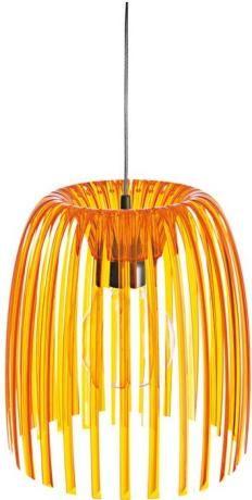 Koziol Lamp Josephine.16 Best Koziol Images Lighting Showroom Lighting Pendant