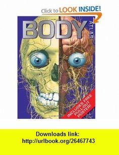 Body Atlas (History) (9781848980648) Steve Parker , ISBN-10: 1848980647  , ISBN-13: 978-1848980648 ,  , tutorials , pdf , ebook , torrent , downloads , rapidshare , filesonic , hotfile , megaupload , fileserve