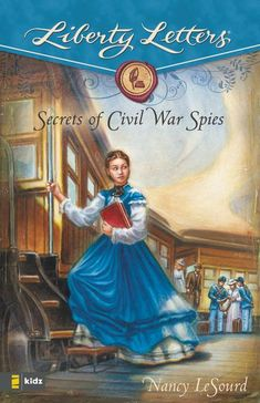 American Civil War, American History, Civil War Books, Pioneer Life, Historical Fiction Books, Historical Romance, Union Army, Book Letters, Modern History