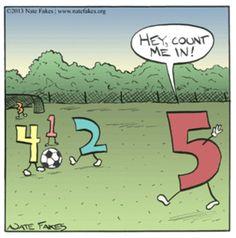 math humor, hahaha                                                                                                                                                                                 More