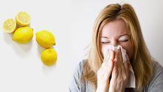 Przeziębienie w ciąży – jak wyleczyć, bezpieczne i naturalne leki