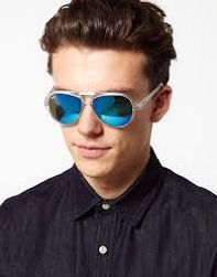 best deal on ray ban aviators  RB Sunglasses on