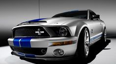 ford mustang gt wallpaper HD