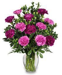 http://www.hardeevillescflorist.com/back-to-school-flowers