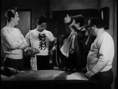 The Bowery Boys - Wallace Fox - Bowery Blitzkrieg (1941) - Best free legal movies ever 44 - Comedy - YouTube