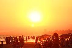 sol maravilha
