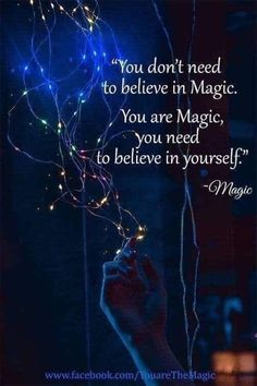 Great Quotes, Quotes To Live By, Me Quotes, Inspirational Quotes, Profound Quotes, Motivational Thoughts, Friend Quotes, Qoutes, Believe In Magic