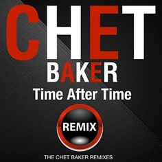 Found There Will Never Be Another You (Remix) by Chet Baker with Shazam, have a listen: http://www.shazam.com/discover/track/75382424