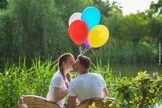 Sedinta foto de logodna - Save the date / Fotograf Craiova / Alexandra Voinicu Fotograf Save The Date, Dating, Couple Photos, Couples, Fotografia, Couple Shots, Quotes, Couple Photography, Couple