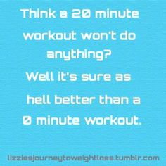 This is what I have been doing and I have defiantly seen results.