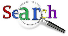 Do you want to rank your #Website High on #Google Search engine? Then please contact us today to get started! Please Call us at 1-800-362-7251 or visit www.EveryITSolution.com.