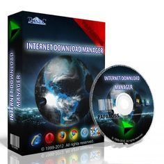 Internet Download Manager 6.12 Full Version Free Download With Serial Key