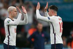 England National Football Team, England Football, Soccer Boys, Football Pictures, Bad Girl Aesthetic, Champions League, Sexy Men, 3 Lions, Boyfriends
