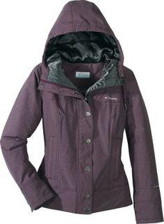Cabela's: Columbia® Women's Looty Loo™ Jacket