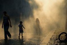 Paris Plage by Jean-no�l Viltard on 500px