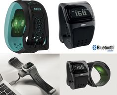 HEART RATE WATCH (black) World's first strapless, continous heart rate sport watch without chest strap and without finger sensor Pulsuhr mit weltweit erster neuartiger Pulsmessung ohne Brustgurt und Fingersensor. Heart Rate, Sport Watches, First World, Headset, Headphones, Gifts, Accessories, Black