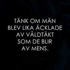 det vore nåt. Sad Quotes, Words Quotes, Best Quotes, Life Quotes, Sayings, Swedish Quotes, My Philosophy, Love Words, Paris