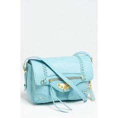 Sam Edelman 'Madaline' Messenger Bag
