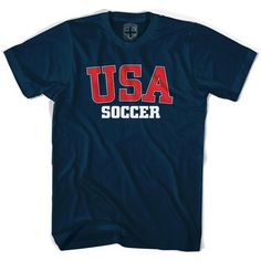516801e71 736 Best USA soccer images in 2019