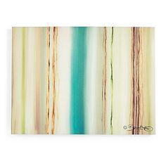 """David Bromstad """"Seascape I"""" Artwork"""