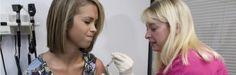'HPV-nachtmerrie': Bijna 150 Ierse meisjes ernstig ziek na vaccinatie tegen baarmoederhalskanker - http://www.ninefornews.nl/hpv-nachtmerrie-bijna-150-ierse-meisjes-ernstig-ziek-na-vaccinatie-tegen-baarmoederhalskanker/