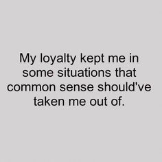 Are you searching for bitter truth quotes?Browse around this site for very best bitter truth quotes inspiration. These hilarious pictures will bring you joy. Quotable Quotes, Wisdom Quotes, True Quotes, Words Quotes, Motivational Quotes, Inspirational Quotes, Sayings, Quotes About Loyalty, Qoutes