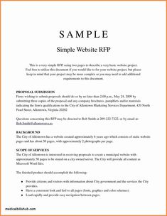 Image Result For Sample Academic Resume For College