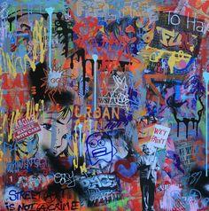 valpapers pop art