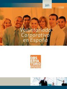 El voluntariado corporativo es un conjunto de actividades solidarias promovidas por una empresa y desarrolladas por personas físicas de forma desinteresada. Favorece valores como la solidaridad y el servicio a los demás y permite desarrollar el potencial humano más allá de las puras relaciones mercantiles.