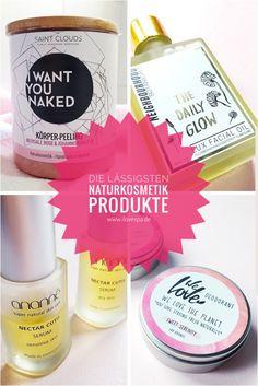 Bath & Body Practical Bad Körper Funktioniert Schön Als Ein Pfirsich Handcreme Lotion Sheabutter Health & Beauty