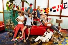 tommy hilfiger campaign - Google Search