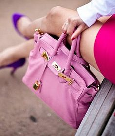 ❤ ☯★☏•✿Shoe Lover•˚•❀♕ ♚ ♛✉ ❤☏•✿Purse Lover•˚•❀•˚•✈♕ ♚ ♛✉ ❤ ☯★☏•✿•˚•❀•˚•✈♕ ♚ ♛✉❤ ☯★☏•✿•˚•❀•˚•✈♕ ♚ ♛✉❤ Hermes