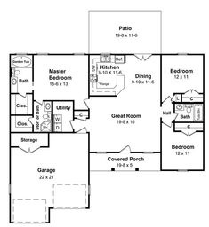 1426 sq ft floor plan, says slab or crawl space, not basement