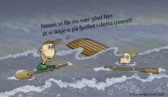 Nordnorsk optimisme Movies, Movie Posters, Art, Optimism, Art Background, Film Poster, Films, Popcorn Posters, Kunst