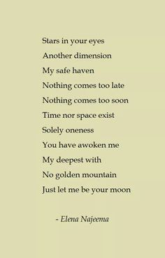 Poetry by Elena Najeema #elenanajeema #twinflames Twins, Abraham Hicks, I Love You, Life Quotes, Inspirational Quotes, Love Life, Beautiful Disaster, Gemini, Quotes About Life