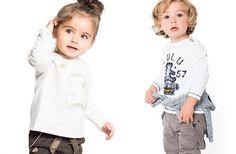Vêtements bébé, chaussures bébé, en ligne, pas cher | GÉMO