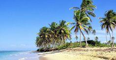 Viaje placentero para conocer República Dominicana - http://www.absolutrepublicadominicana.com/viaje-placentero-conocer-republica-dominicana.html