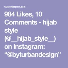 Istanbul, Hijab Fashion, Photo And Video, Tags, Instagram, How To Make, Friends, Hijab Ideas, Style
