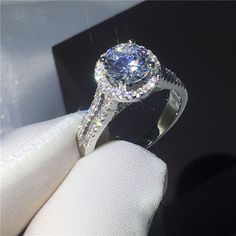 #Ring #Engagementring #Jewellery #Preengagementring #Fashionaccessory #Diamond #Gemstone #Platinum #Weddingring #Bodyjewelry Elegant Engagement Rings, Engagement Wedding Ring Sets, Diamond Wedding Rings, Diamond Engagement Rings, Wedding Rings For Women, Rings For Men, Ring Designs, White Gold, Free Shipping