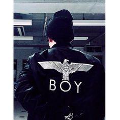 Boy What To Wear, Menswear, Mens Fashion, My Style, Boys, Clothes, Black, Male Clothing, Man Fashion