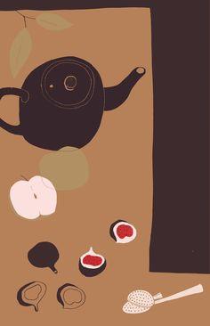 apple+and+fig++tea.jpg 1,029×1,600 pixels