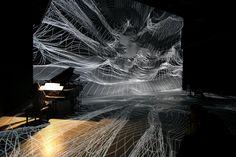 Deep Space Music - csismn