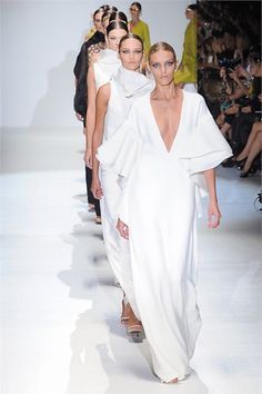 Gucci - Spring/Summer 2013 Ready-To-Wear/Shows - Vogue.it