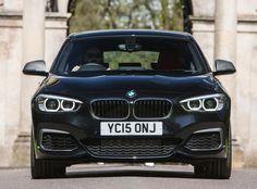 BMW M135i (F20) '2015