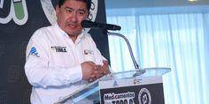 #Si no hay medicinas, Salud otorgará vales - Criterio Hidalgo: Criterio Hidalgo Si no hay medicinas, Salud otorgará vales Criterio Hidalgo…