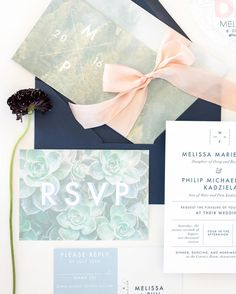 When might it be worth it to save the money on specialty printing?  If you want an invitation with lots of colors and patterns you might be better off with flat printing. Specialty printing is often priced per color so if you want to include photos watercolor illustrations or anything with a lot of color the additional cost may not be worth it.  @Mikkelpaige  @quietudeco