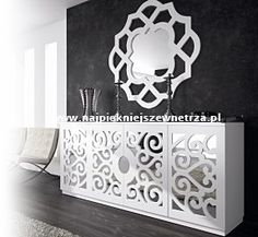Home Decor Furniture, Luxury Furniture, Furniture Design, Modern Sideboard, Credenza, Dining Room Server, Cheap Home Decor, Living Room Decor, Interior Decorating