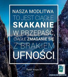 Zdjęcie użytkownika DEON.pl.